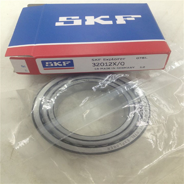 Koyo 32012 JR wholesale tapered roller bearing with best price - Koyo bearings