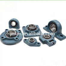KOYO UCFX15-47 Pillow block bearing unit