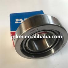 33212 4T-33212 Tapered roller bearing - SKF 33212