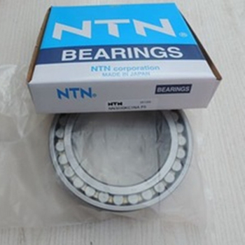 NU212 NTN China hot sell cylindrical roller bearing in stock - NTN bearings