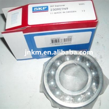 SKF 2309ETN9 Self-aligning ball bearing 45x100x36mm