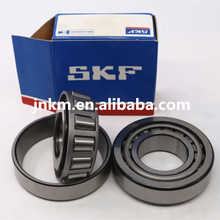 SKF 32222 Tapered Roller Bearings 110x200x56mm