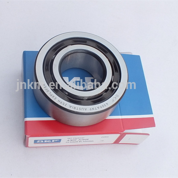 4309 ANT9 SKF doule row deep groove ball bearing in stock - SKF bearings