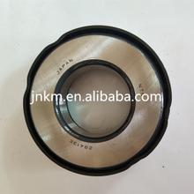 NTN 29413E Spherical trust roller bearing 65x140x45mm