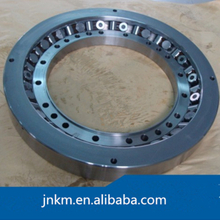 CNC machine tool 0685XRN091 taper cross roller bearing - Nachi bearings