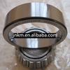 Auto bearing 33113 J2/Q Tapered roller bearing 65x110x34mm - SKF bearing