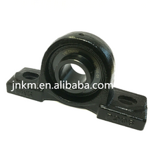 UC206+P206 NSK UCP206 - 30mm bore Pilow block bearing