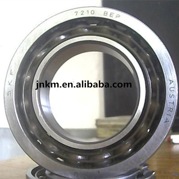 Super-precision Angular contact ball bearing 7007C - NSK bearing