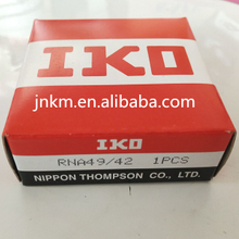 IKO RNA49/42 Needle Roller Bearing Without Ring