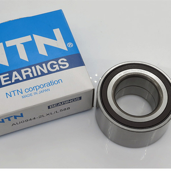 AU0944-2LXL/L588 NTN tapered roller bearings AU0944-2LXL/L588