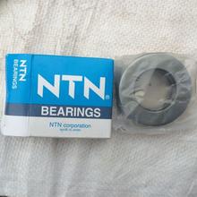 Auto parts 28TAG12 Japan clutch release bearing - NTN bearings