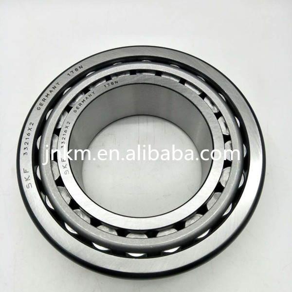 SKF 33216X2 Tapered roller bearing on sales
