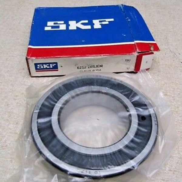 6212 China hot sell deep groove ball bearing in rich stock - NSK bearings