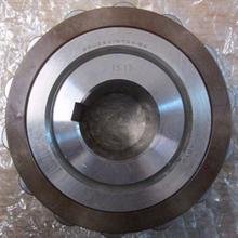 Koyo double row eccentric bearing 85UZS419T2X-SX - Koyo 85UZS419T2X-SX