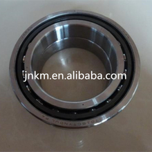 NSK 7016 Angular contact ball bearing 80x120x22mm
