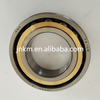 NSK 7210B Angular contact ball bearing NSK 7210B radial ball bearing