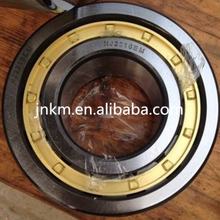 KMY NJ2316EM - China hot sell Cylindrical roller bearing