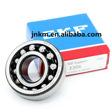 SKF 1304ETN9 Self-aligning ball bearing 20x52x15mm