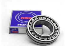 22216 NSK Water Cutting Machine Bearing Spherical Roller Bearing 22216