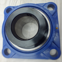 UCF210 Agricultural Machinery Pillow Block Bearing UCF210