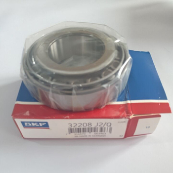 Wholesale high quality SKF tapered roller bearings 32208 J2/Q at best price