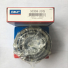 30308 J2/Q high precision tapered roller bearing on sale - SKF bearings