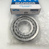 NTN 4t - 30310 high precision tapered roller bearing with best price in stock