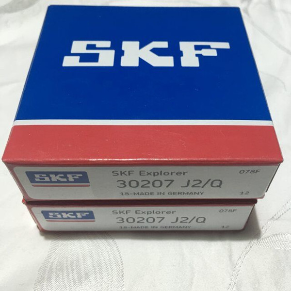 30312 best tapered roller bearing with best price in rich stock - SKF bearings